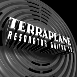 Terraplane Resonator Guitar Company